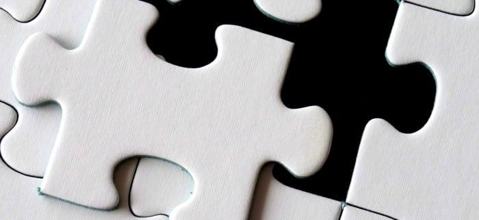 Puzzle Mental PNL